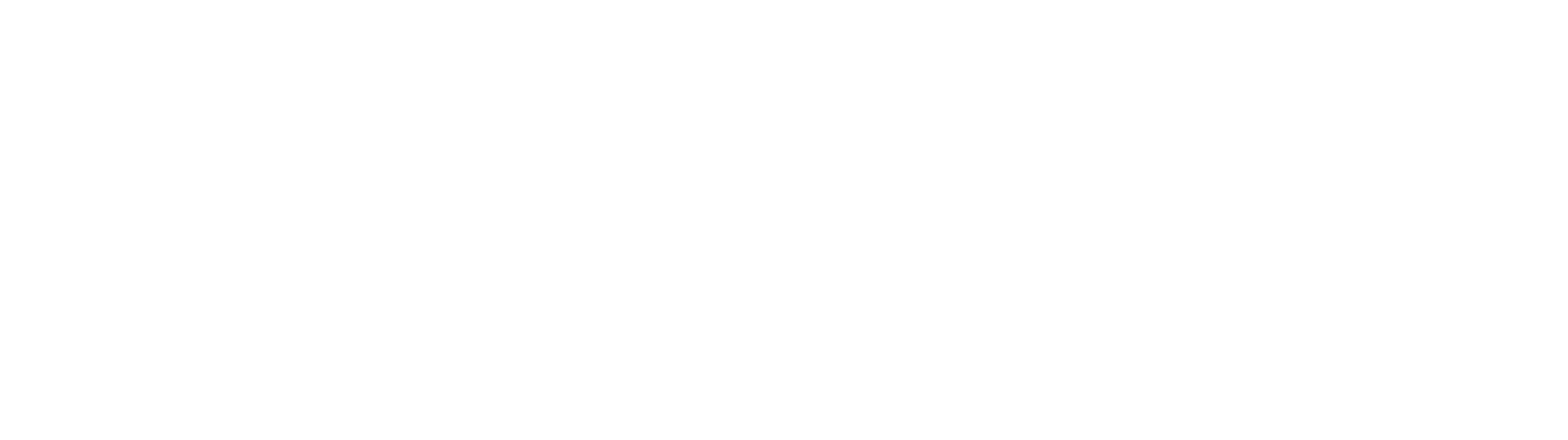 Kutola