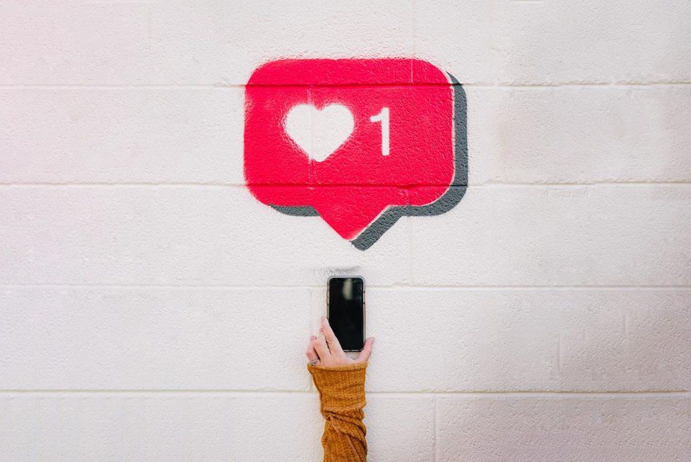 5 Key Social Media Trends Marketers Should Watch in 2021